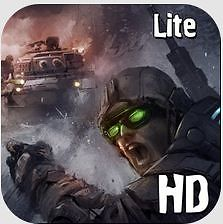 Tải game Defense zone 2 HD Lite