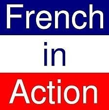 French in Action Video Series